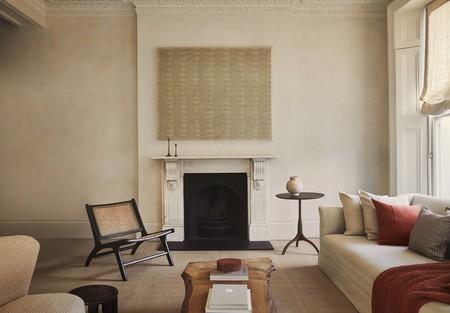 Estos son los muebles de la colección otoño invierno de Zara Home con mejores descuentos