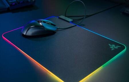 La historia detrás del mouse pad, un invento del mexicano Armando Fernández, que Steve Jobs popularizó