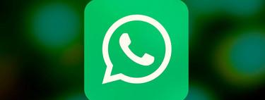 WhatsApp ya permite iniciar una videollamada grupal desde el chat de grupo: te explicamos cómo hacerlo