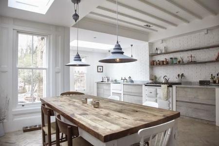 etxekodeco-cocina-blanca.jpg