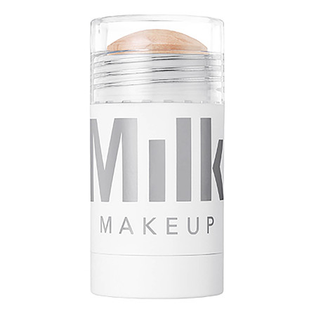 Milk Makeup Highlither