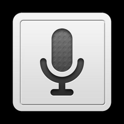 Google Voice Search añade el soporte del catalán, euskera, gallego y 10 idiomas más