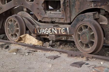 ¿Lo importante o lo urgente? El presidente norteamericano Eisenhower tiene la respuesta
