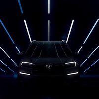 Honda N7X Concept, un nuevo SUV para siete pasajeros con altas probabilidades de llegar a México