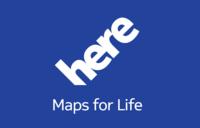 Nokia confirma que HERE Maps tendrá regreso triunfal en iOS a inicios de 2015