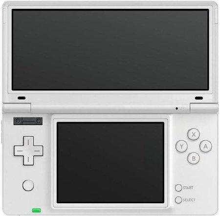 Cinco razones por las que me compraría una Nintendo 3DS