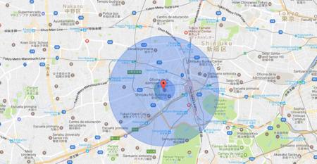 Tokyodef