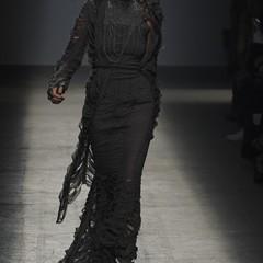 Foto 17 de 17 de la galería gareth-pugh-primavera-verano-2010-en-la-semana-de-la-moda-de-paris en Trendencias