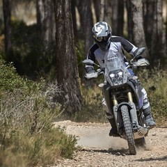 Foto 34 de 53 de la galería yamaha-xtz700-tenere-2019-prueba en Motorpasion Moto