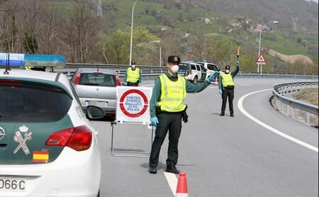La DGT tiene un problema con las multas de tráfico: la Justicia tumba la mitad de las recurridas, según AEA