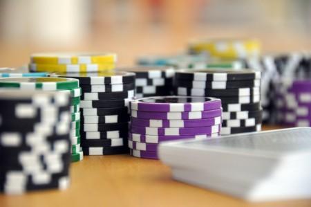 ¿Te estás convirtiendo en un adicto al juego? Este software te avisa
