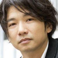 Fumito Ueda recibirá un Galardón Honorífico en el próximo Fun & Serious de Bilbao