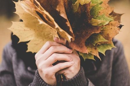 """El verano dejó sonrisas y alguna secuela: te damos 4 básicos de belleza """"urgentes"""" para un otoño triunfal"""