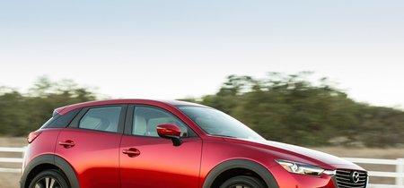 Mazda Insurance: la firma japonesa estrena programa de seguros en México