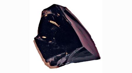 Obsidiana 01