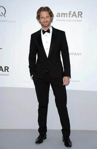 Hombres con estilo: los mejores looks de la semana (VII)