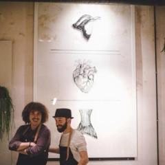 Foto 8 de 9 de la galería macera-tallerbar en Trendencias Lifestyle