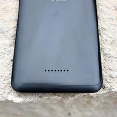 Foto 7 de 33 de la galería diseno-wiko-u-pulse en Xataka Android