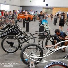 Foto 17 de 87 de la galería mulafest-2014-expositores-garaje en Motorpasion Moto