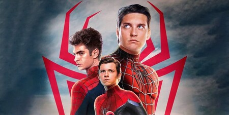 El director de 'Doctor Strange' afirma que todas las películas hechas hasta ahora de Spider-Man pertenecen al MCU