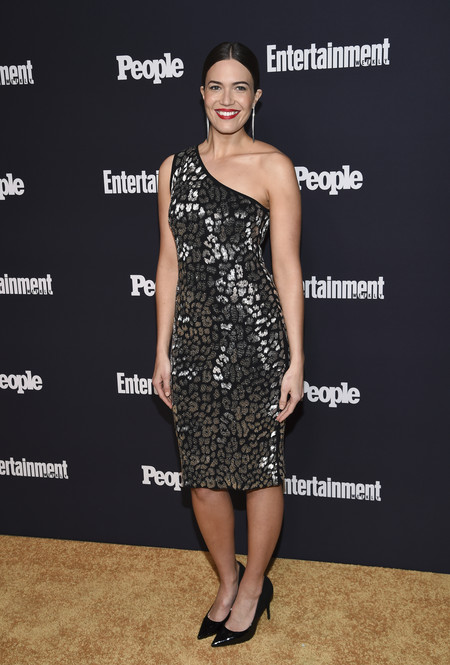Mandy Moore people entertainment weekly fiesta look estilismo outfit