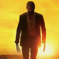 'Logan' a la caza del Oscar: Fox se adelanta al resto de estudios haciendo llegar la película a los votantes
