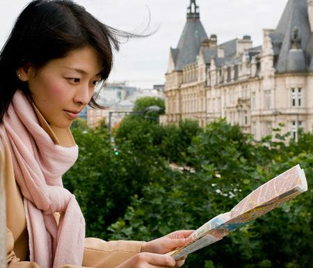 Llega la nueva novela de Yoko Ogawa: 'Perfume de hielo'