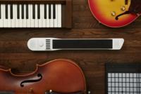 Artiphon: Los nuevos hombres orquesta lo tienen todo a su alcance en este singular instrumento