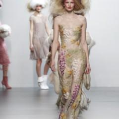 Foto 24 de 30 de la galería elisa-palomino-en-la-cibeles-madrid-fashion-week-otono-invierno-20112012 en Trendencias