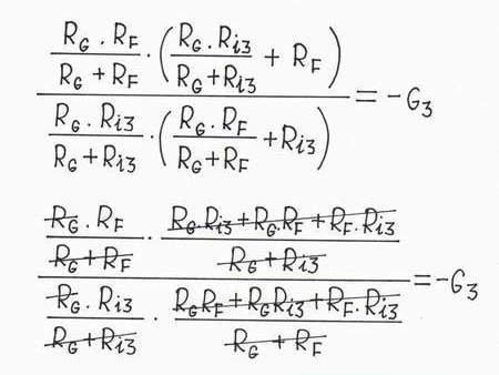 formulas_formulas.jpg