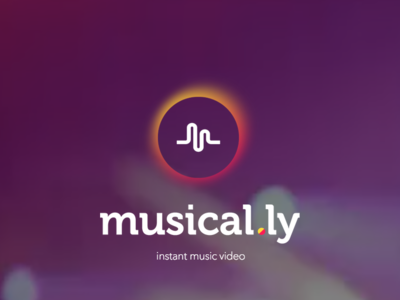 Apple aportará contenido oficial a Musical.ly, y podría hacerlo desde hoy mismo