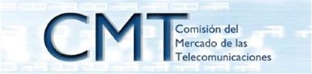Resultados CMT diciembre: Orange despunta y Vodafone empieza a mejorar