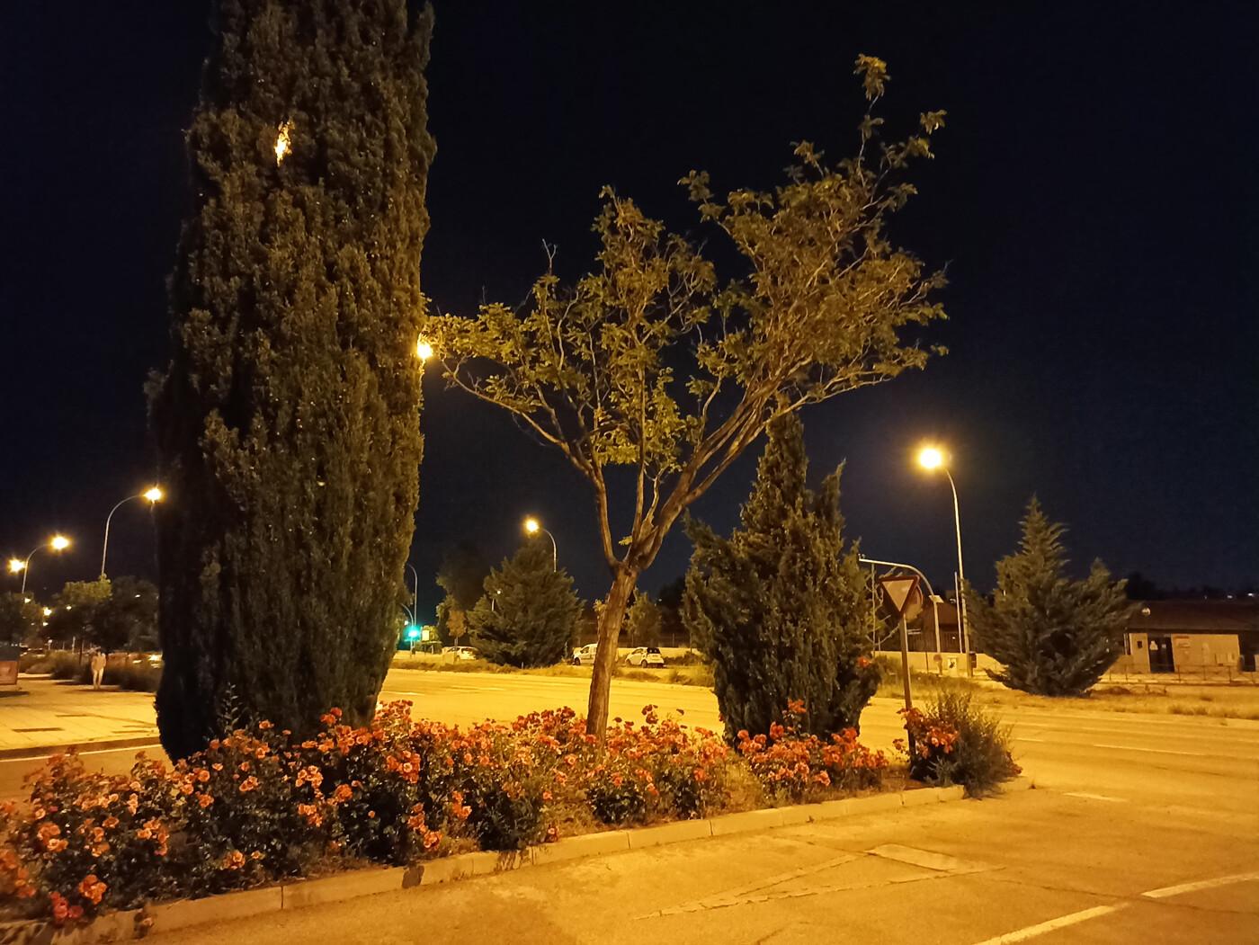 Foto de Fotos tomadas con el Redmi Note 10S (20/33)
