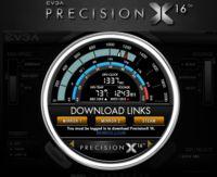 EVGA PrecisionX 16 está listo para su descarga, ya soporta DirectX 12