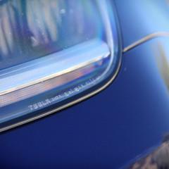 Foto 48 de 54 de la galería tesla-model-3-performance-prueba en Motorpasión
