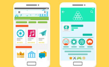 Kit de apps esenciales Android: más de 40 aplicaciones que recomendamos instalar en tu nuevo móvil