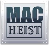 El reto de MacHeist acaba y dá a conocer su paquete de aplicaciones con descuento