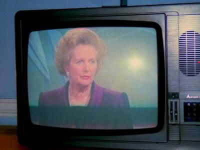 Historia de la tele: de los sistemas NTSC y PAL al UHD con HFR pasando por el Full HD