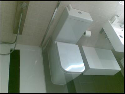 baño pedro 2