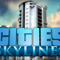 Juega gratis Cities: Skyline este fin de semana en Steam