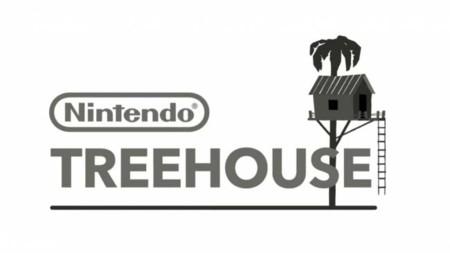 Nintendo hace cambios para el E3 y mostrará varios juegos