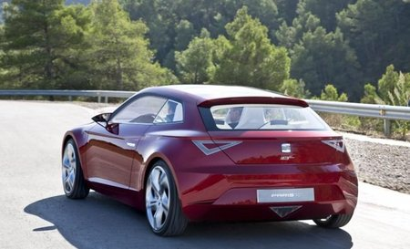 SEAT-IBE-concept-2