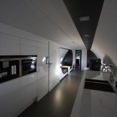 Foto 11 de 13 de la galería un-hotel-de-altos-vuelos en Decoesfera