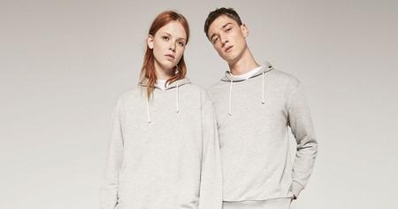 Pinterest lo confirma: el futuro de la moda es sin género y éstas tendencias lo prueban