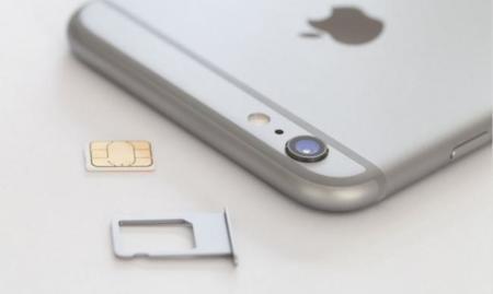 El próximo iPhone 6S podría llegar con 2 GB de RAM, ¿SIM en blanco preinstalada?