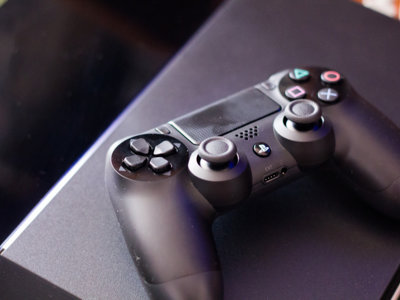Sony confirma la PS4 más potente y con 4K, pero no sustituirá a la actual