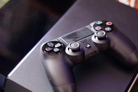 Sony confirma la PS4 más potente y con 4K, pero no sustituirá a la actual
