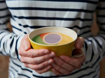 Prepara la taza de té perfecta gracias a esta web o estas extensiones