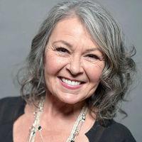 'Roseanne' cancelada debido a los tuits racistas de Roseanne Barr