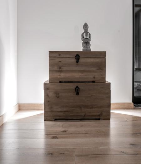 Zen By Form Bureau 26